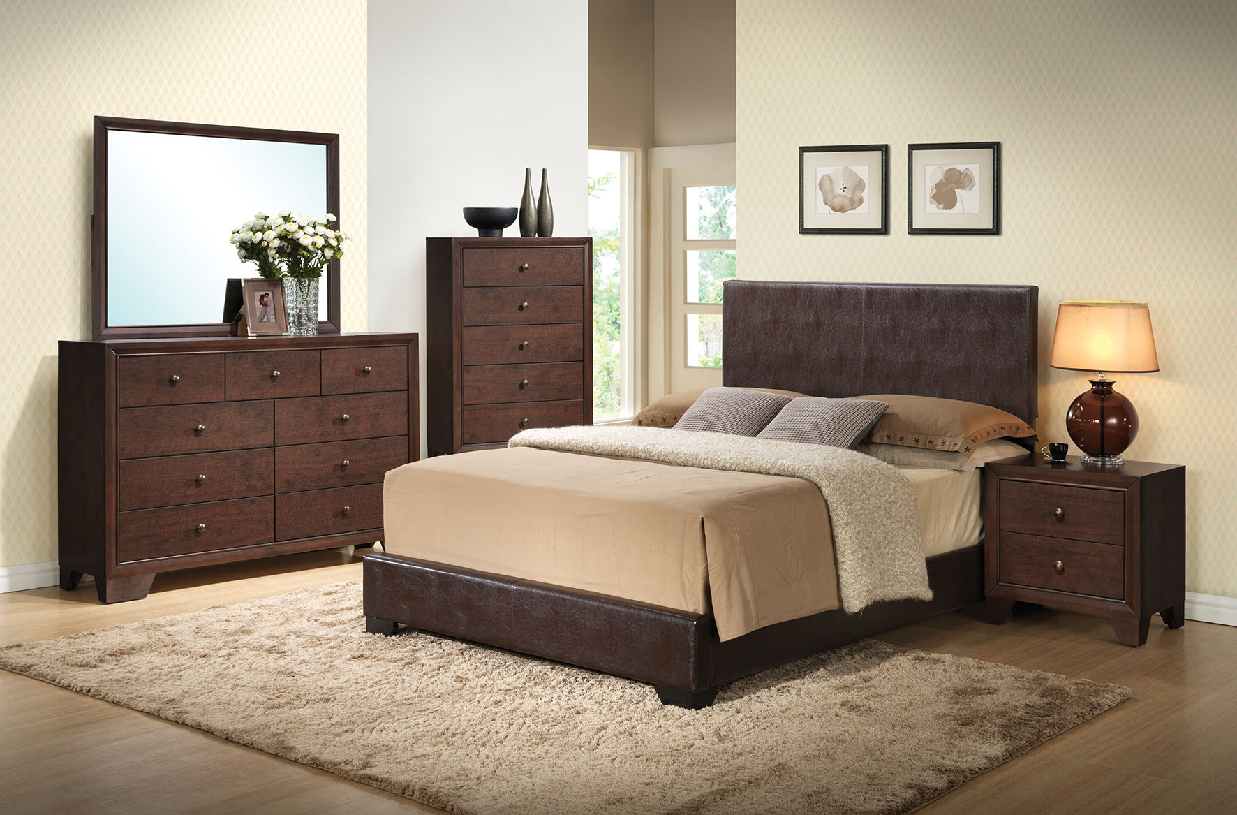 silver bedroom furniture crowdbuild for