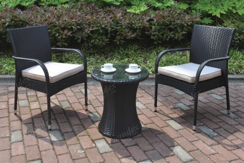 Patio Furniture Archives   Silver State Furniture