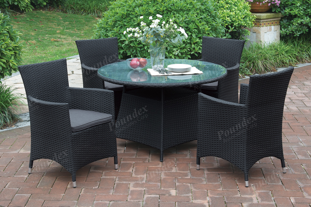 Patio Furniture Financing 28 Images Patio Furniture Financing 28 Images 11pc Huntington