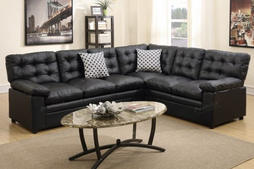 Charming 2 Piece Sectionals 6956,6957,6958,6959 (4 Colors)