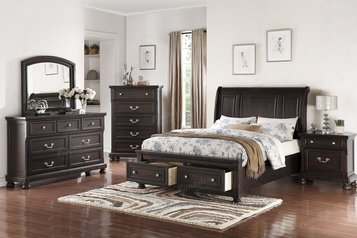 King And Queen Bedroom Decor King And Queen Bedroom King Queen Bedroom Edlp Furniture Mattress