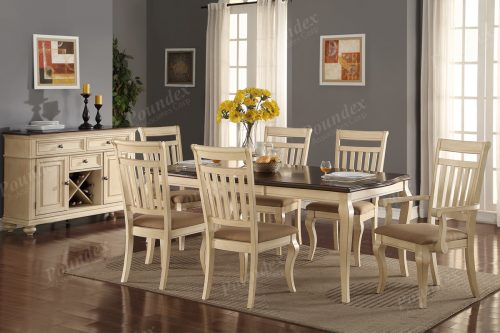 Dining Table 2343