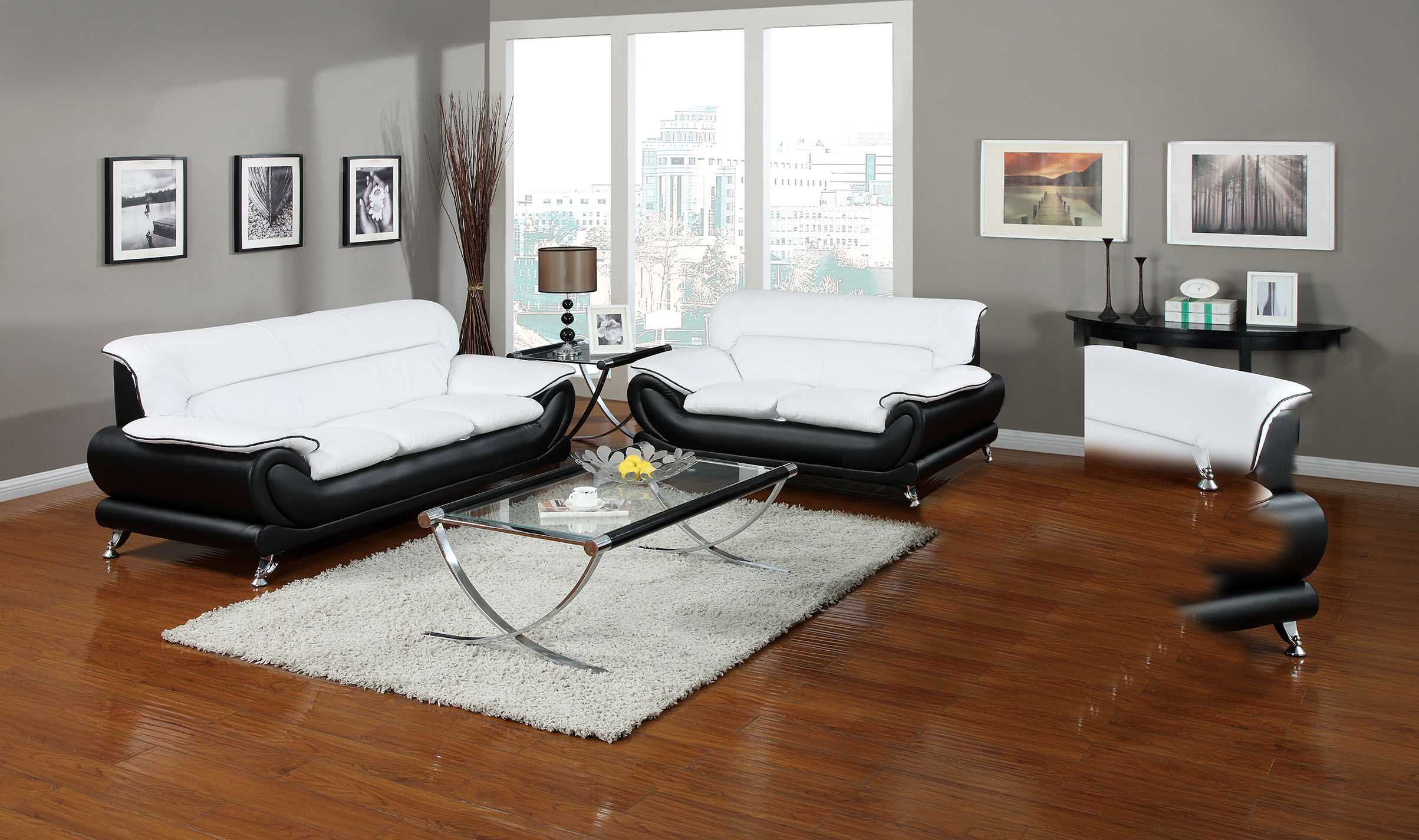 Silverstatefurniture.com